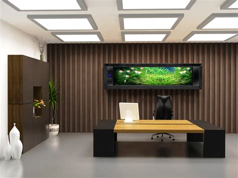 Amazing Of Cool Stylish Home Office Ideas For Men Work Of
