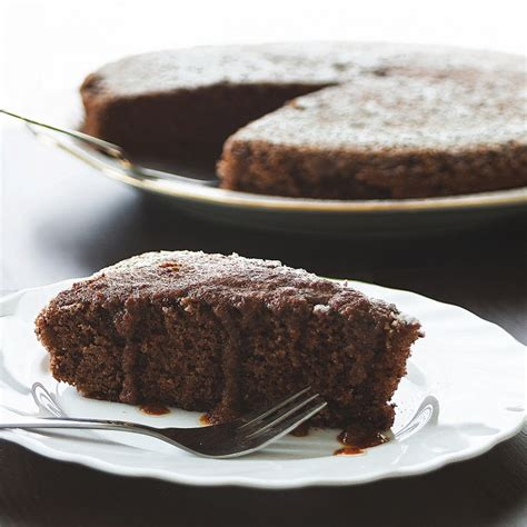 recette de cuisine au micro onde la recette du gâteau au chocolat au micro ondes