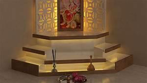 Vastu Shastra For Puja Room Live Vaastu