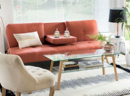 Construir y decorar una pequeña sala de estar puede ser complicado. Juegos De Sala Modernos Baratos : Venta Al Por Mayor ...