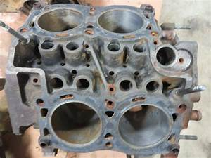 V4 Engine Block  V4  Free Engine Image For User Manual Download