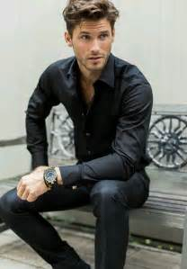 costume mariage homme zara black shirt with black pictures photos and images for and