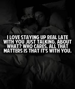 Best 25+ Love s... Sickest Love Quotes