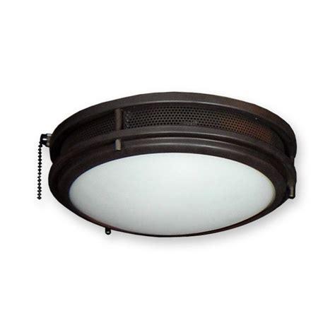 low mount ceiling fan lighting design ideas mini low profile ceiling fans with