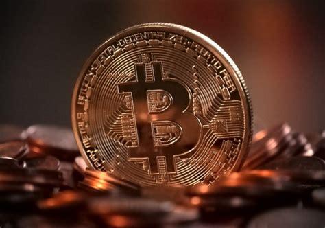 Les Buralistes Vont Vendre Du Bitcoin