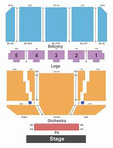 Cheap Rock Of Ages Tickets