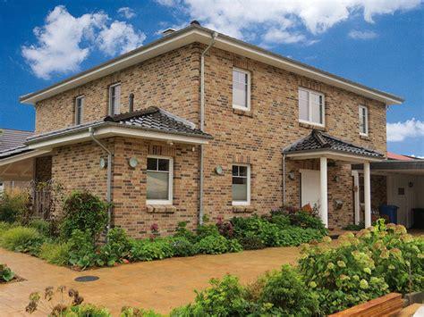 Stadtvilla 217  Stadtvilla Grundriss Modern Mit über 200 Qm