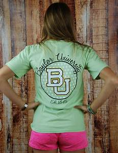 You know you want to tailgate in this awesome Baylor ...