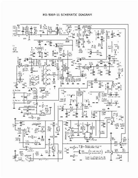 mx500 manual uploadsm