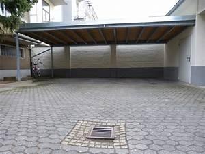 Carport Verkleidung Kunststoff : carport dach kunststoff carport dach kunststoff cartop carport dach kunststoff carport dach ~ Frokenaadalensverden.com Haus und Dekorationen