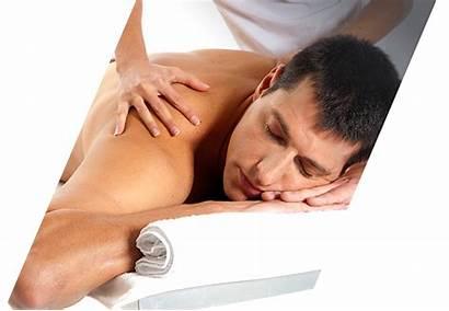Massage Registered Therapy Spa Therapist Rmt Salon