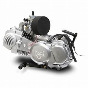 Engine Diagram Motorbike Racing