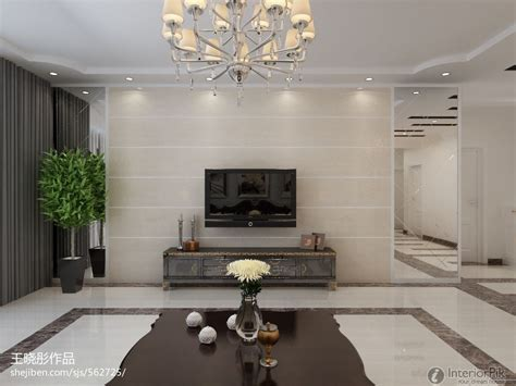 creative of living room wall tiles tiles design for living