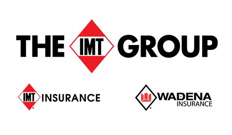 Looking for imt insurance login? Make a Payment - Heritage Insurance Group