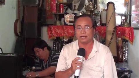 791 Dctt Thanh Nguyen Huyen Lan
