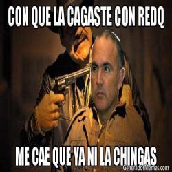 Memes De Cochiloco - galeria 100 memes de cochiloco con pepe calzada