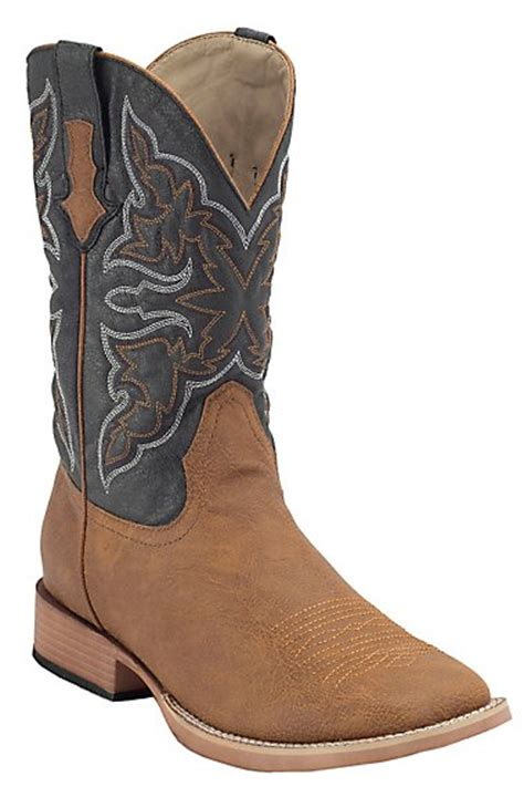Cheap Cowboy Boots by Cowboy Boots For Cheap Coltford Boots