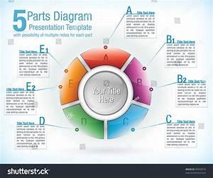 Segmented Wheel Diagram  Diagram  Auto Parts Catalog And