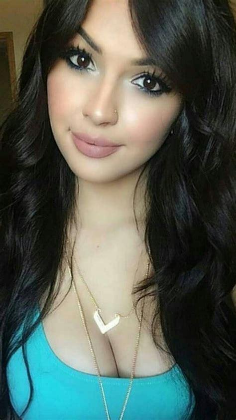 Pin By FLY GUY On Beautiful Beauty Women Beautiful Eyes