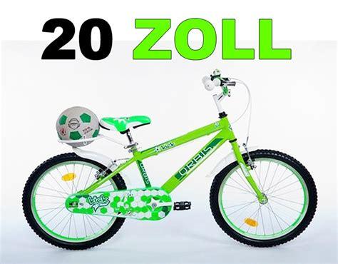 kinderfahrrad 20 zoll nabenschaltung 16 20 zoll kinderfahrrad kinder jungen fahrrad bike rad jugendfahrrad jugendrad