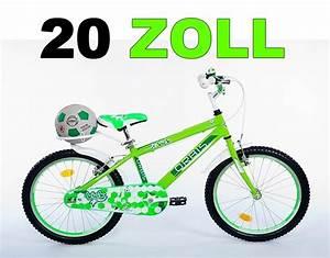 20 Zoll Fahrrad Körpergröße : 16 20 zoll kinderfahrrad kinder jungen fahrrad bike rad ~ Kayakingforconservation.com Haus und Dekorationen