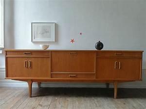 Le Bon Coin 54 Meuble : le bon coin 52 ameublement cool le bon plan des meubles ~ Dailycaller-alerts.com Idées de Décoration