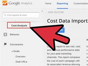 How To Get Useful Information From Google Analytics  5 Steps