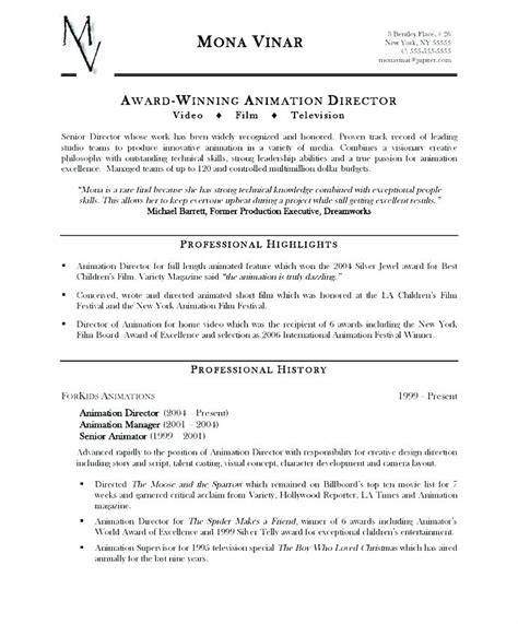 Accomplishments On Resume by Resume Accomplishments Airexpresscarrier
