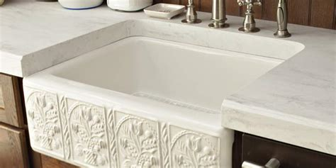 solid state countertops solid surface desavino sons