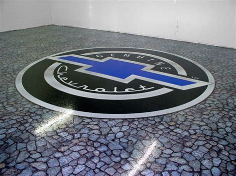 FloorPix   Graphics for Decorative Concrete Floors