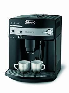 Kaffeevollautomat Mit Mahlwerk : espressomaschine mit mahlwerk test vergleich top 10 im november 2018 ~ Eleganceandgraceweddings.com Haus und Dekorationen