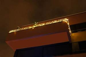 Bodenbeläge Balkon Außen : weihnachtsbeleuchtung balkon aussen my blog ~ Michelbontemps.com Haus und Dekorationen