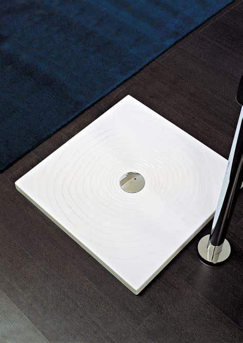 Flaminia Bagno by Water Drop Ceramica Flaminia Bagni Prodotti E Interiors