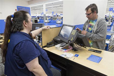 gift exchange area shoppers flock to stores to return not quite right presents texarkana