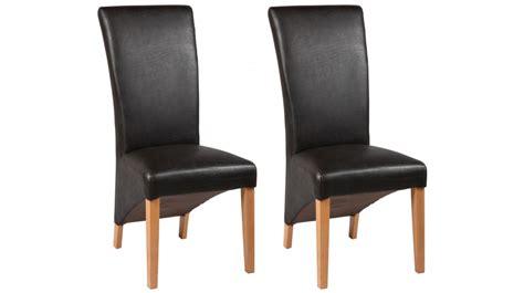 chaise simili cuir pas cher quelques liens utiles