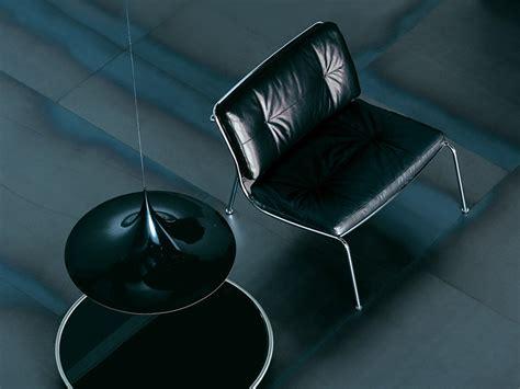 Frog Armchair By Living Divani Design Piero Lissoni