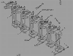 1352969 Valve Mechanism Group