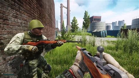 Bitcoin is a cryptocurrency and worldwide payment system. found BITCOIN on a SCAV!!!! Mosin Sniper Gameplay! - YouTube