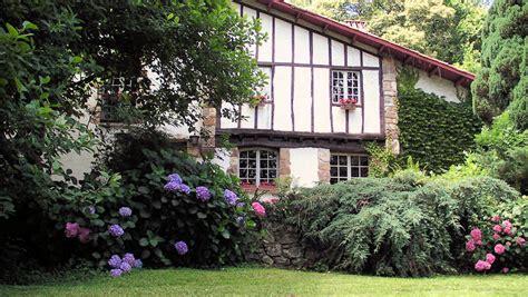 chambres d hotes pays basque uxondoa pr 232 s de saint jean