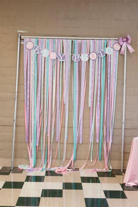 kara 39 s party ideas glamorous girl 1st birthday fairy 1st birthday party via kara 39 s party ideas kara