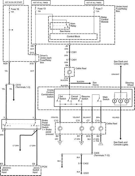 2006 Acura Rl Wiring Diagram by Diagram Hyundai I40 Wiring Diagram Version Hd