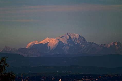 mont blanc m 233 t 233 o tourisme et avis pour visiter mont blanc