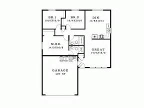 simple houseplans simple house plans home design and style