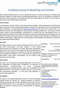 Jobs Marketing Karlsruhe : stellenangebot praktikant m w im marketing und vertrieb in karlsruhe job ~ Pilothousefishingboats.com Haus und Dekorationen