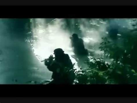 hit the floor by linkin park hit the floor special forces linkin park youtube