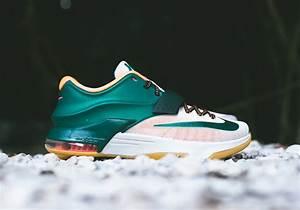 Nike KD 7 Easy Money