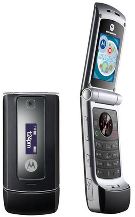 cell phone ringtones ringtones for motorola cell phones search engine