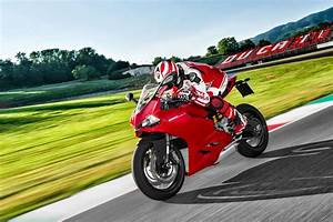 Ducati Workshop Manuals Resource  Ducati Superbike 899 Panigale 2015 Owner U0026 39 S Manual