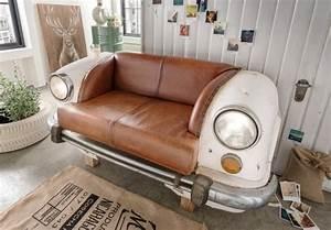 Wo Sofa Kaufen : au ergew hnliche m bel f r ihr zuhause baumagazin rund ums ~ Markanthonyermac.com Haus und Dekorationen