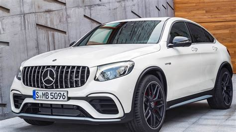 mercedes glc interior images car release preview